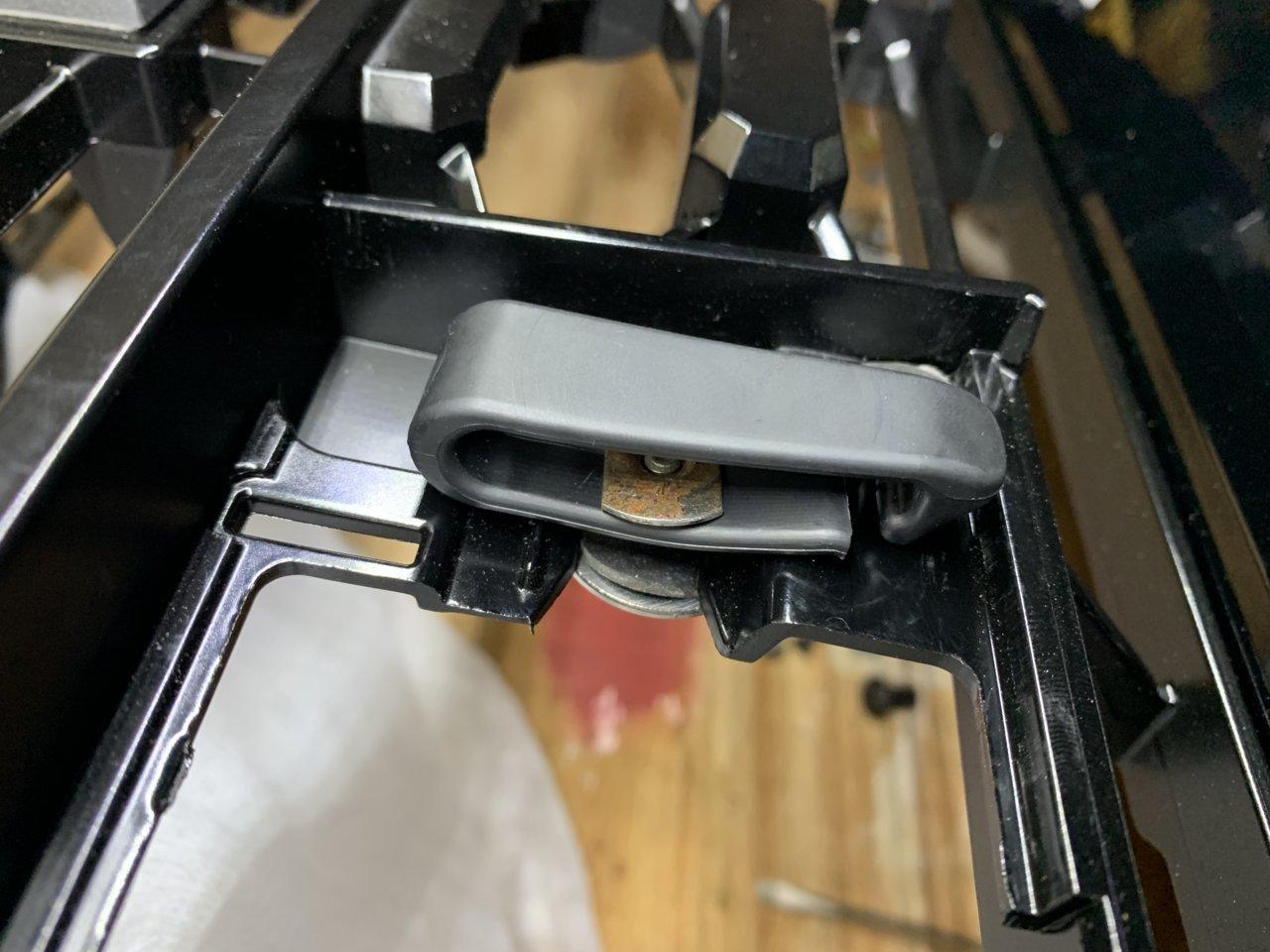 F10BB184-3AF3-417A-A2A0-1C1F669C0D89.jpg