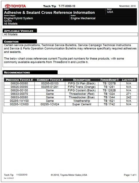 F2635D28-AD5C-4812-B4BA-96A6F4FE4CC4.jpg