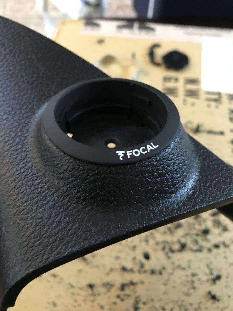 F77C4ACF-CEF5-4A22-A984-C71FB44DAB7E.jpg