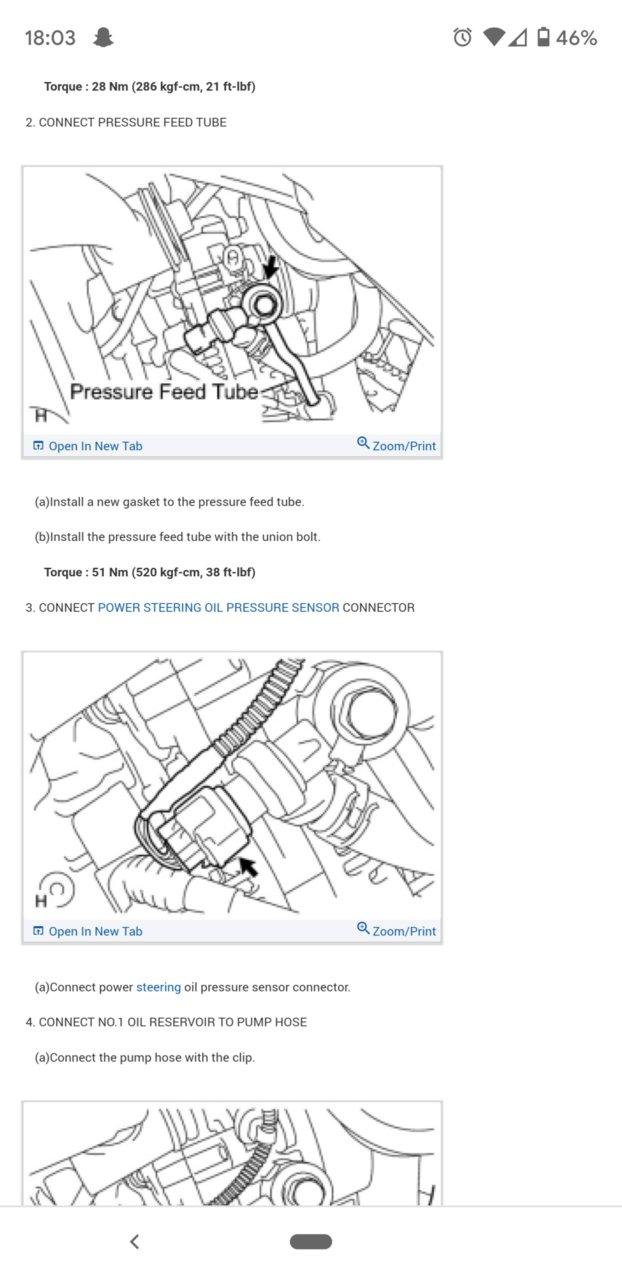 F8AE09FA-BBE7-44F1-9EBA-A2A506840723.jpg