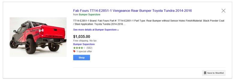 fabfours rear bumper.jpg