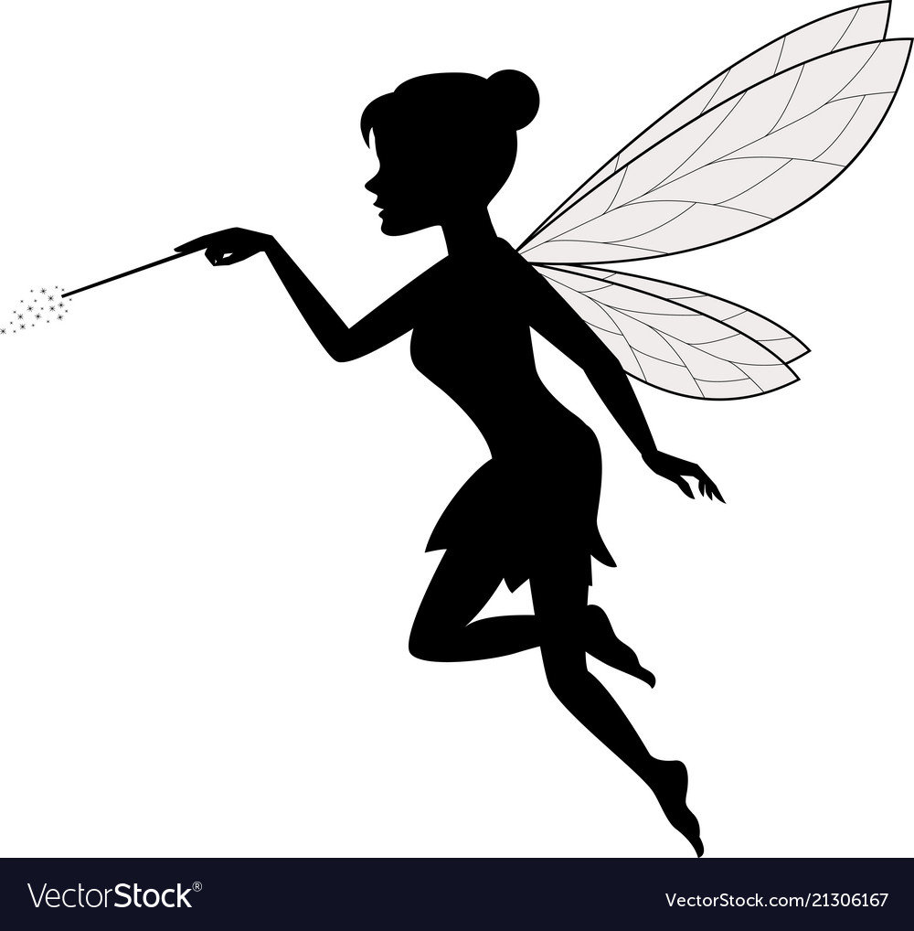 fairy-waving-her-wand-vector-21306167.jpg