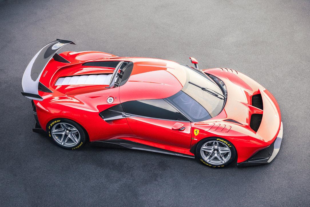 Ferrari_P80_C_3.jpg