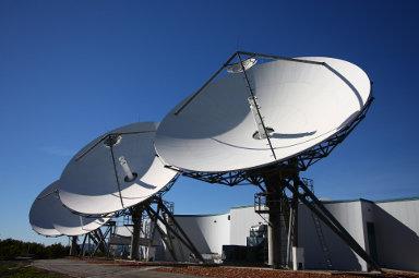 Fillmore-Teleport-antennas-featured-384.jpg