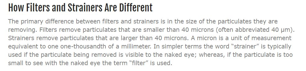 Filters vs. Strainers (2).jpg