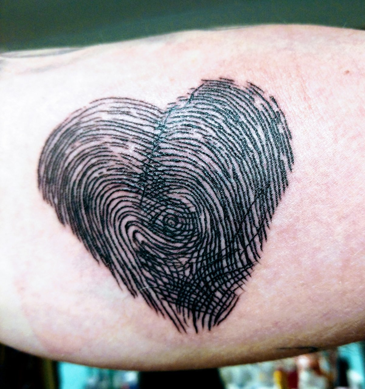 fingerprint heart.jpg