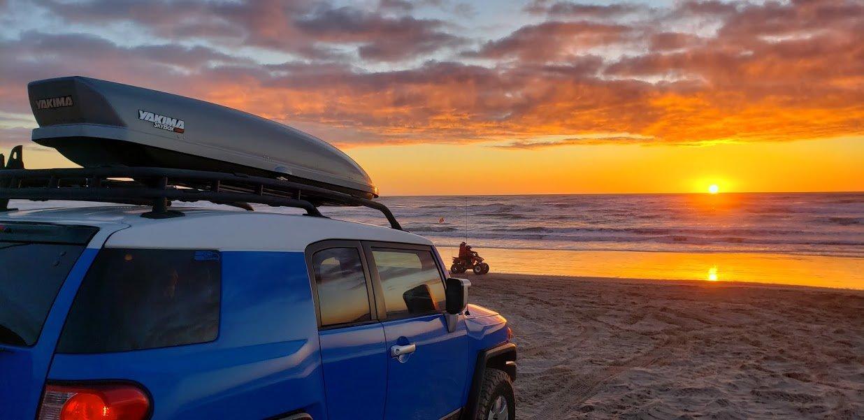FJ Beach Sunset.jpg