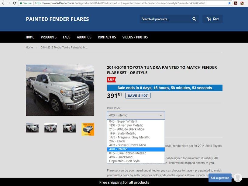 flareswebpage.jpg