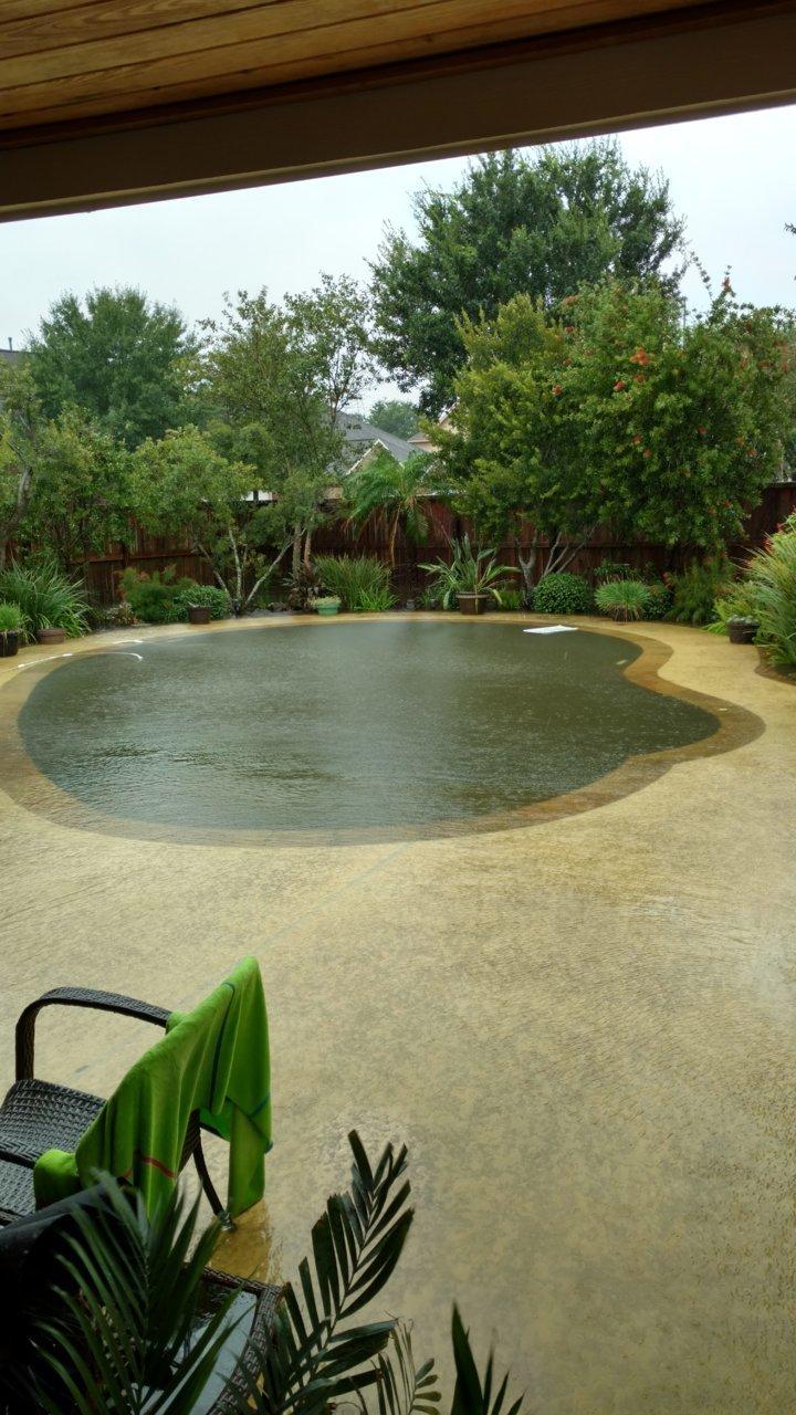 Flooded Pool.jpg