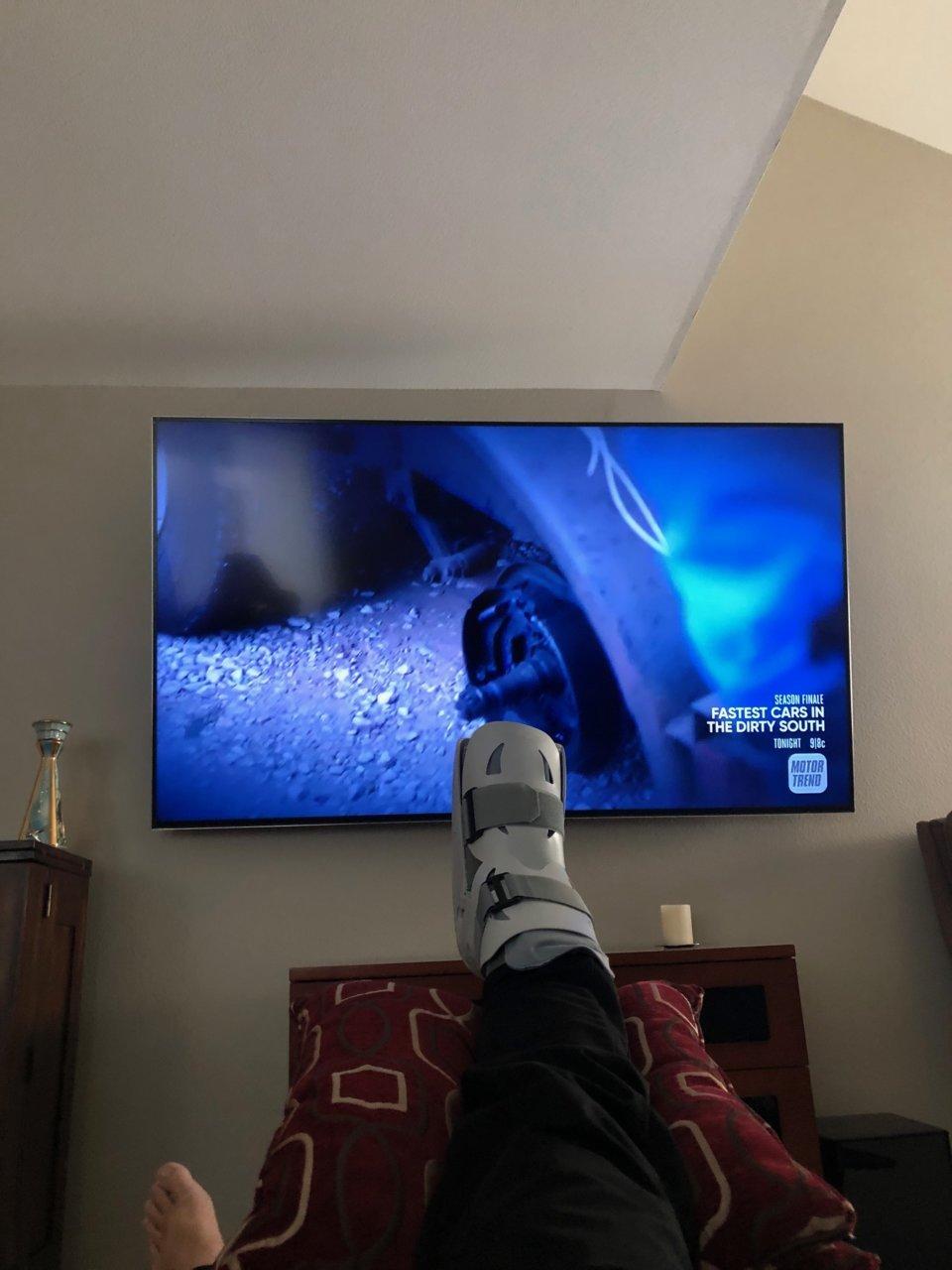 Foot Injury.jpg