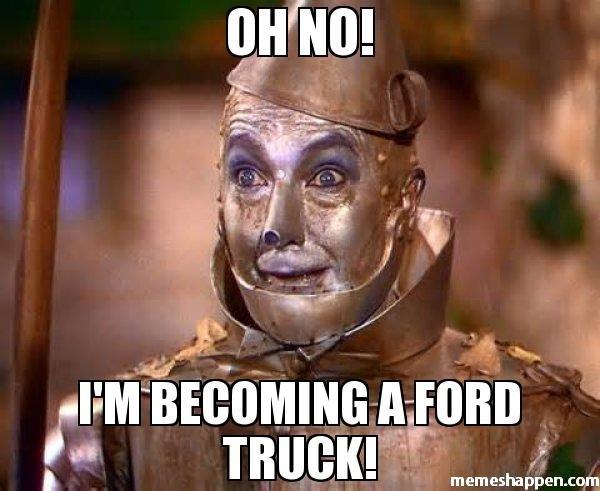 Ford-Meme-18.jpg