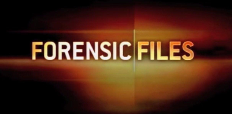 Forensic_Files_Title_Card.jpg