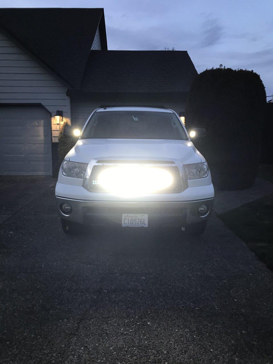 Front Aux Lights.jpg