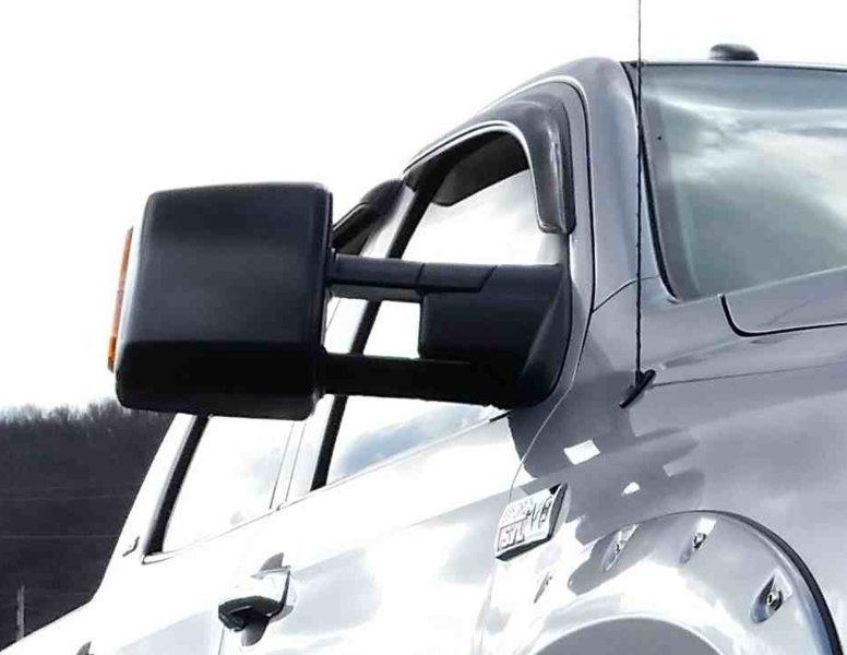 Front visor.jpg