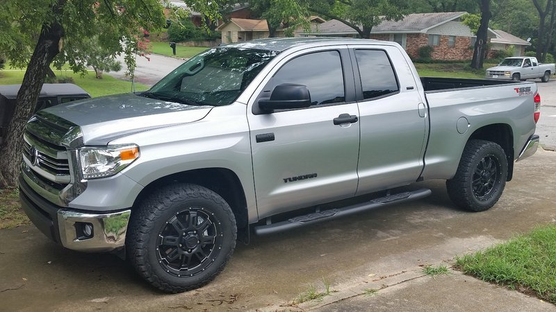 2016 tss off road double cab toyota tundra forum. Black Bedroom Furniture Sets. Home Design Ideas