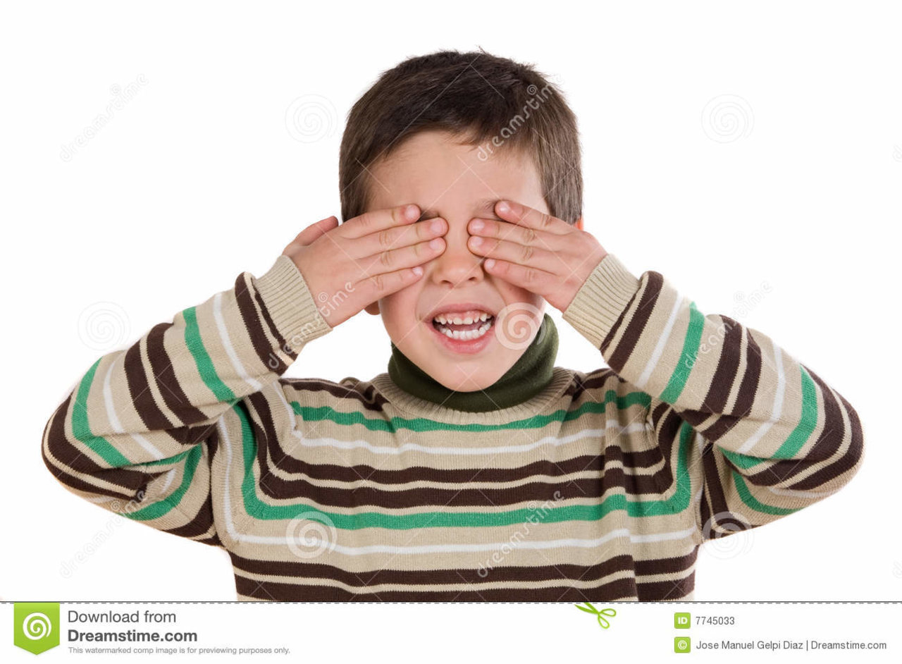 funny-child-covering-his-eyes-7745033.jpg