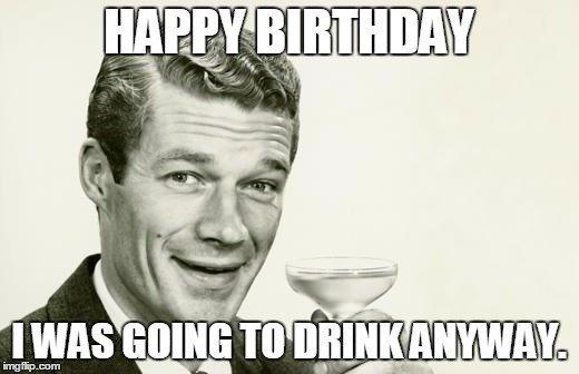 funny-happy-birthday-meme-on-retro-photo-of-a-man.jpg