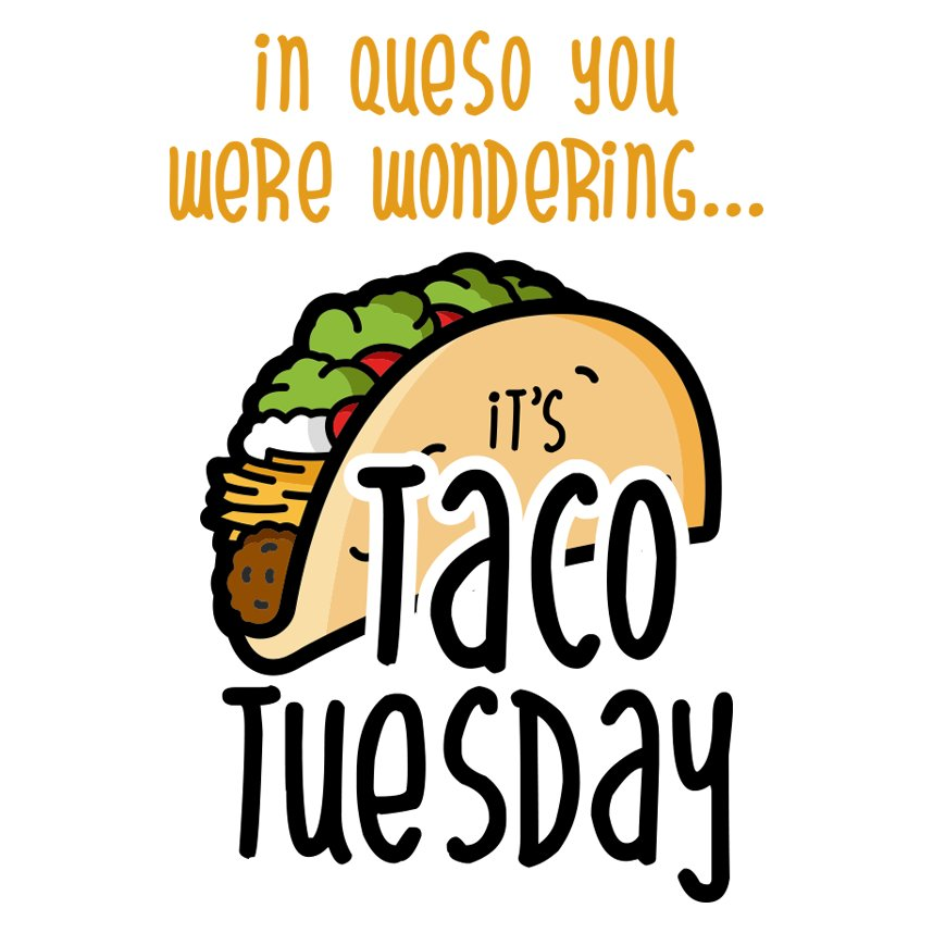 funny-taco-tuesday-t-shirt-2.jpg