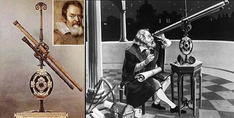 Galileos-Telescope.jpg