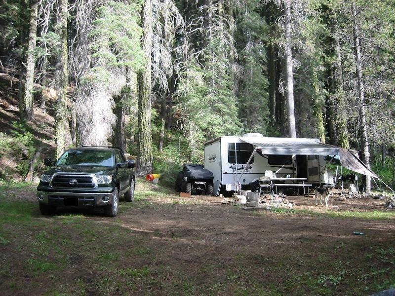GB4 Camp.jpg
