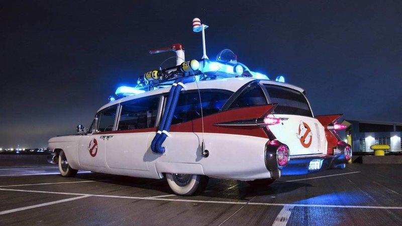 ghostbusters-car.jpg