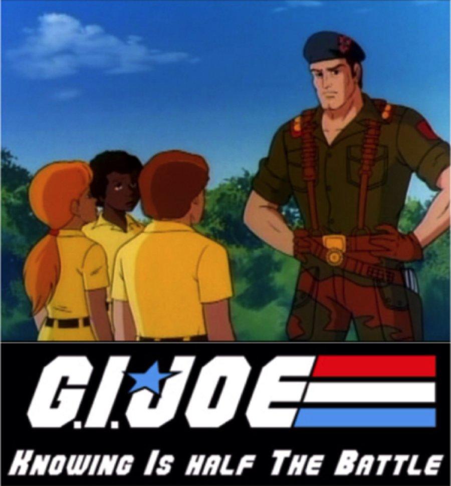 gi-joe-knowing-is-half-the-battle.jpg