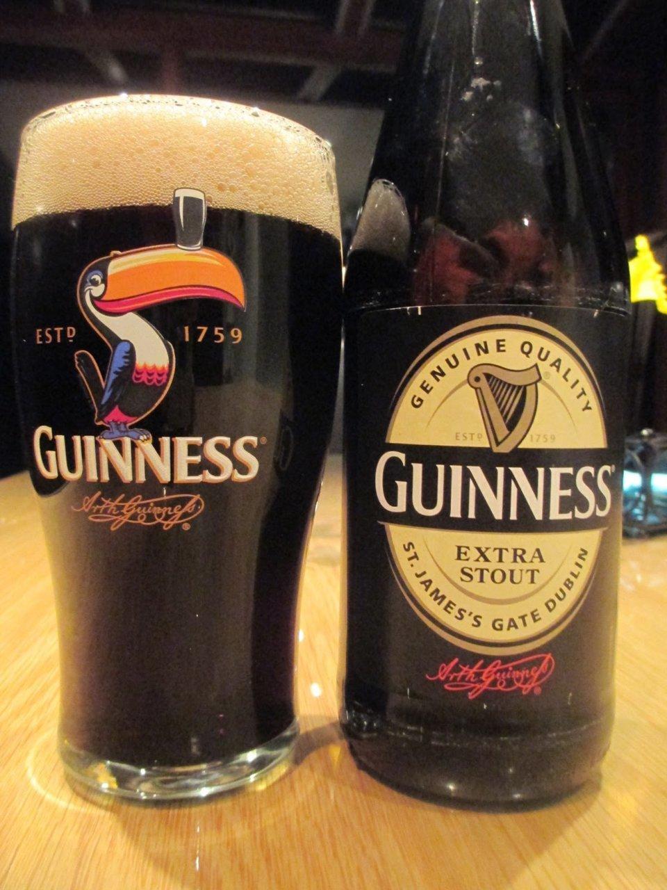 Guinness Extra Stout.jpg