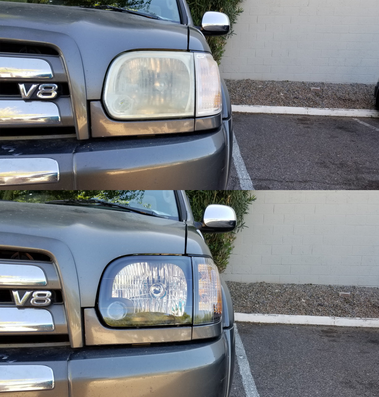 headlight-before-after-1.jpg