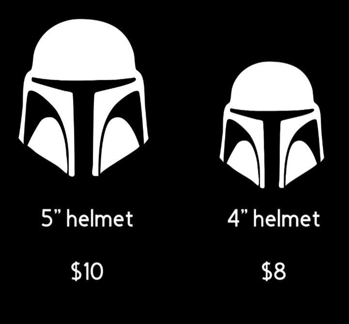 Helmet No Words.jpg