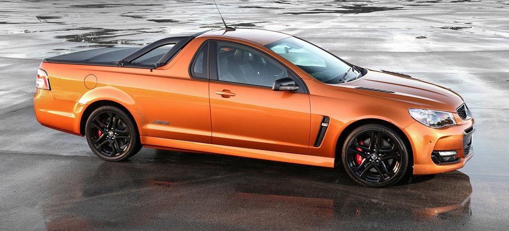 Holden-ute-cover-LONG.jpg
