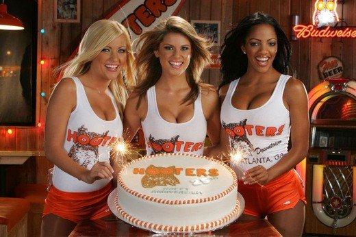 hootersgirls_cake_1024x682.jpg
