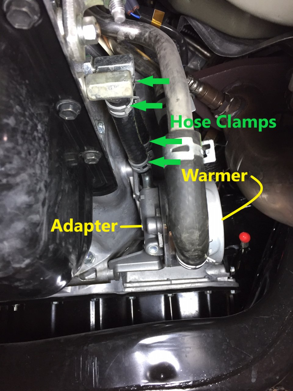 Hose clamps.jpg