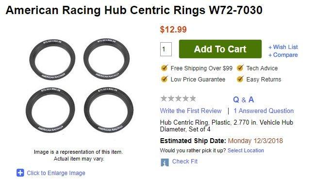 hub rings.jpg