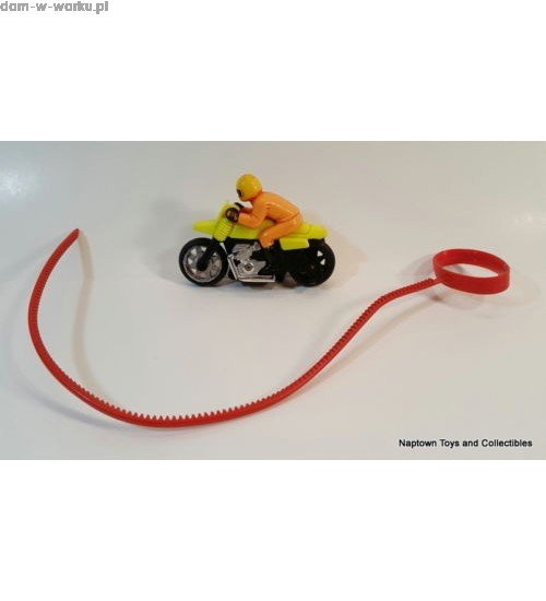 hurt-schaper-stomper-motorcycle-wind-up-toy-w-pullcord-vintage-schaper-3961-500x550_0.jpg