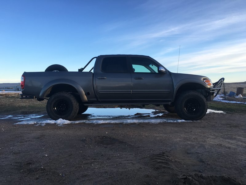 Let S See Your First Gen Photo Thread Page 3 Toyota