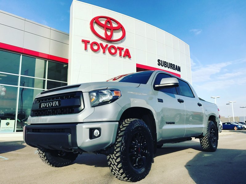 2017 trd pro tundra toyota tundra forum. Black Bedroom Furniture Sets. Home Design Ideas