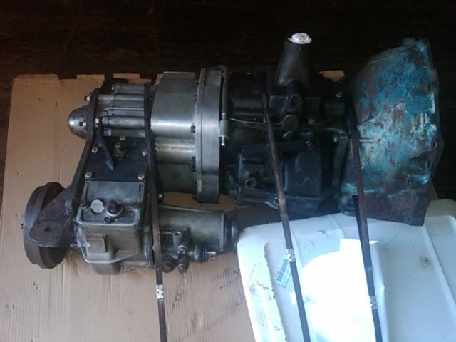 IMG-20111227-00104_0ab53388b22b5ff88077d74ac3d394f9fcdf8418.jpg