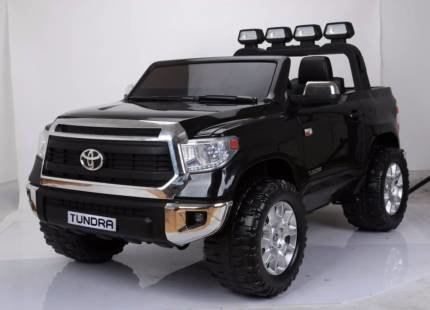 Toyota Tundra 2016 For Sale >> Where can I get this kids Tundra in USA? | Toyota Tundra Forum