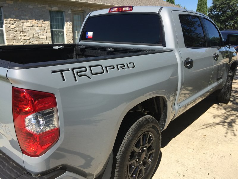 2017 tundra trd pro pricing toyota tundra forum. Black Bedroom Furniture Sets. Home Design Ideas