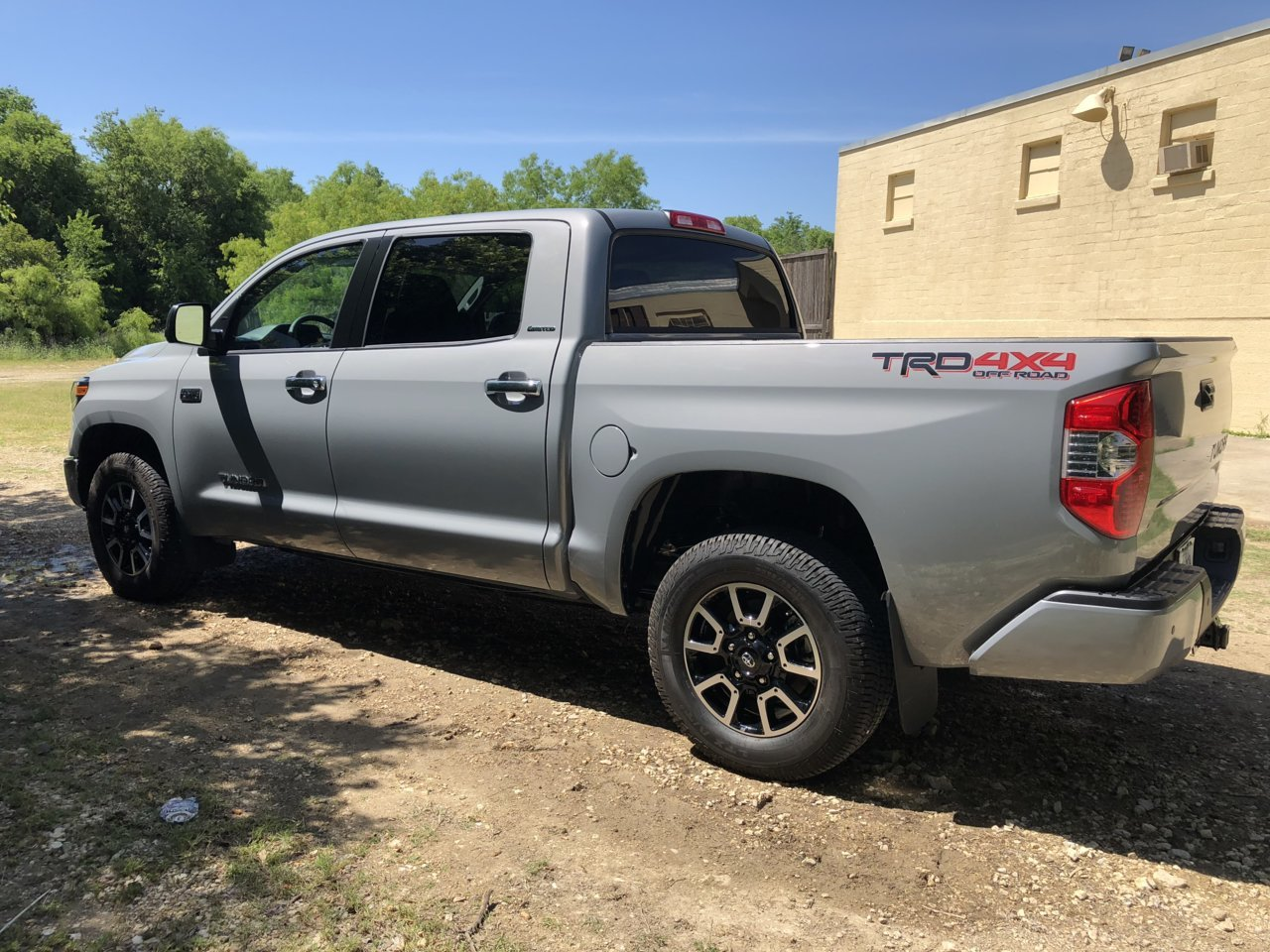 Whirring noise   Help! | Toyota Tundra Forum