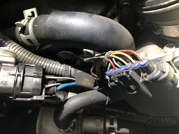 2014 Tundra Sr5 Throttle Position Sensor Wiring Diagram