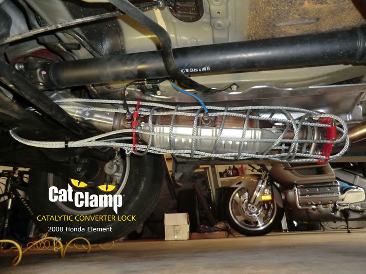 Img8047: 2004 Toyota Tundra Catalytic Converter At Woreks.co
