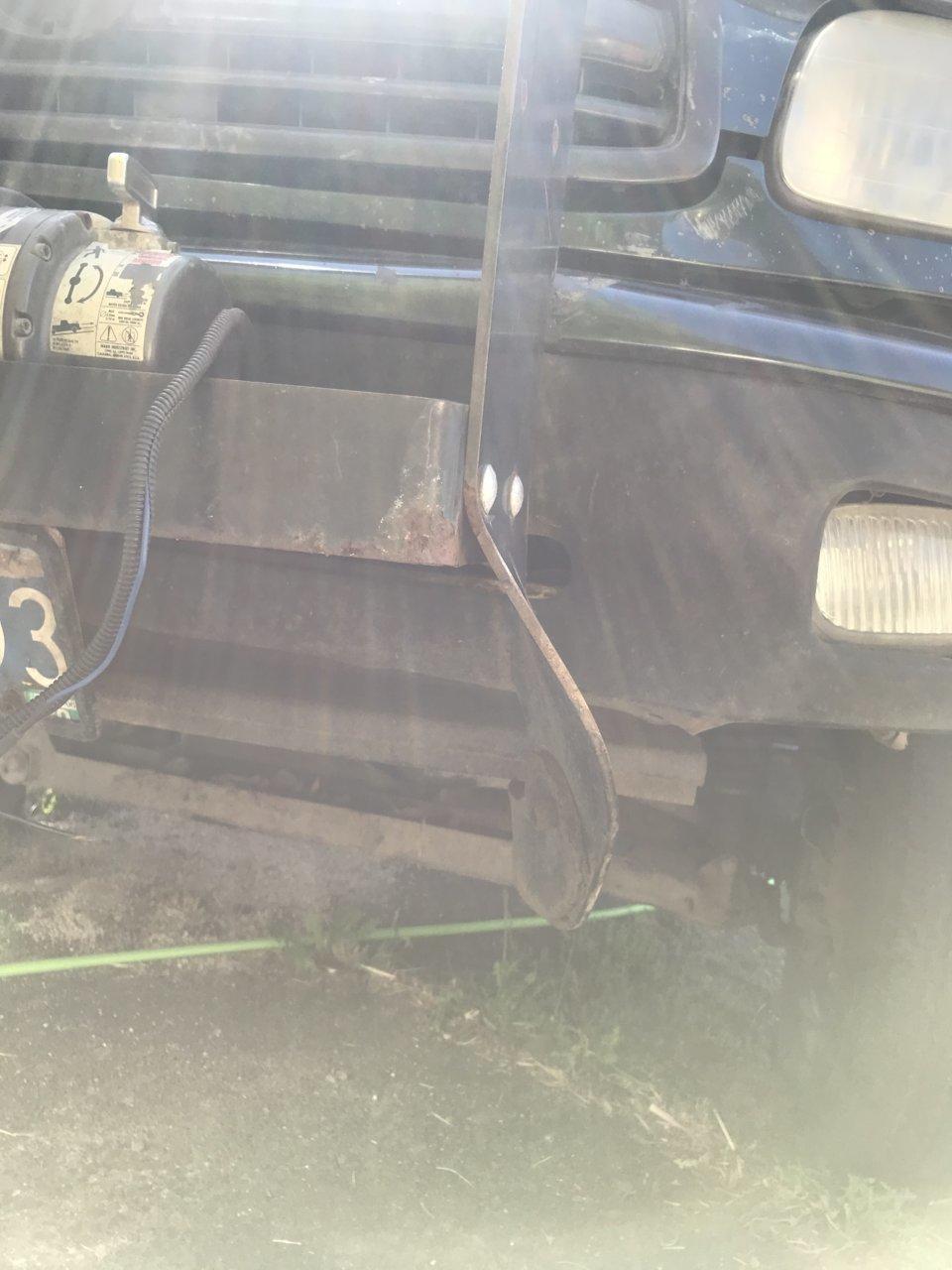 installed-on-truck.jpg