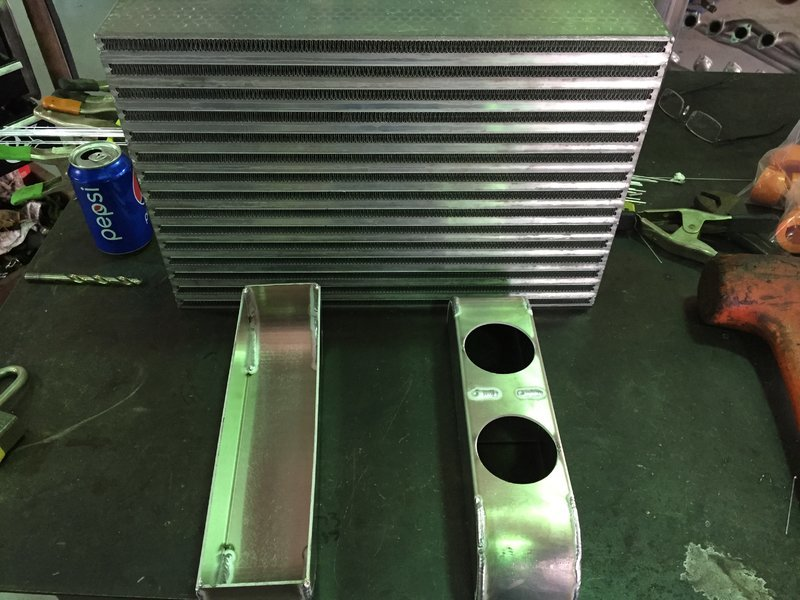 Intercooler (1).jpg