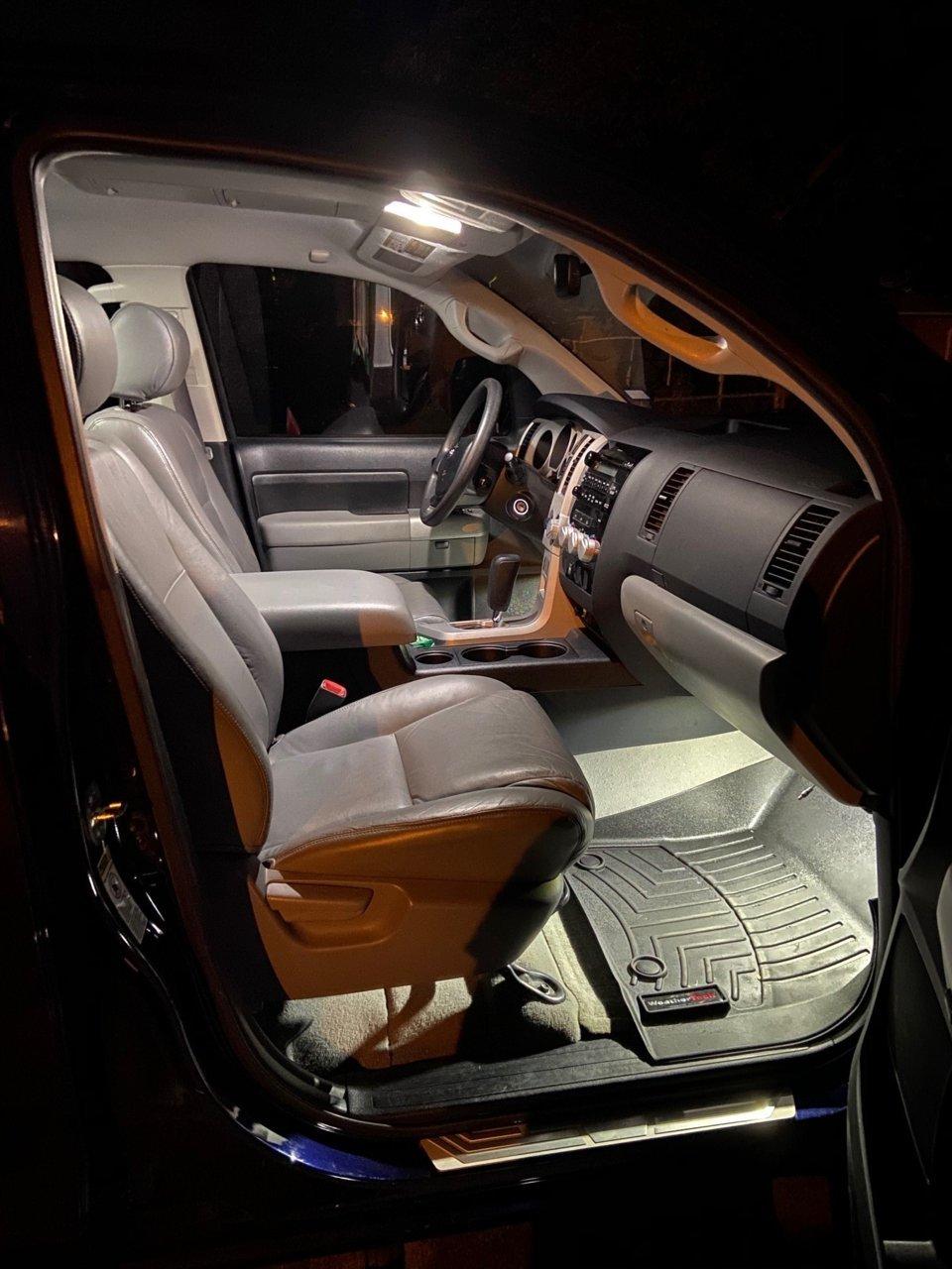 Interior Lights 1.jpg
