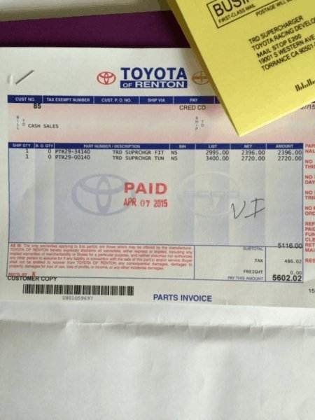invoice2.jpg