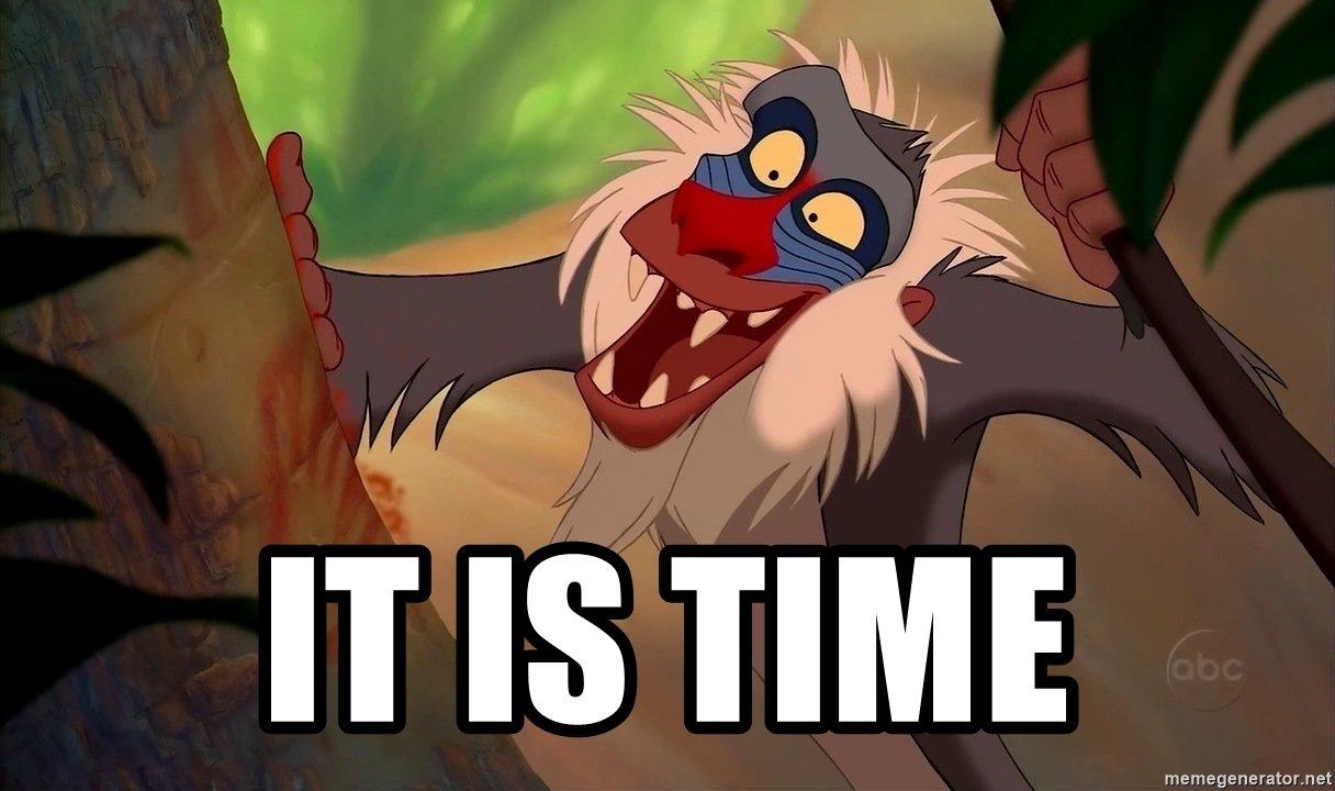 it-is-time.jpg