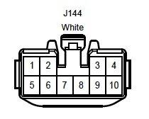 J144.jpg