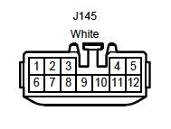 J145.jpg