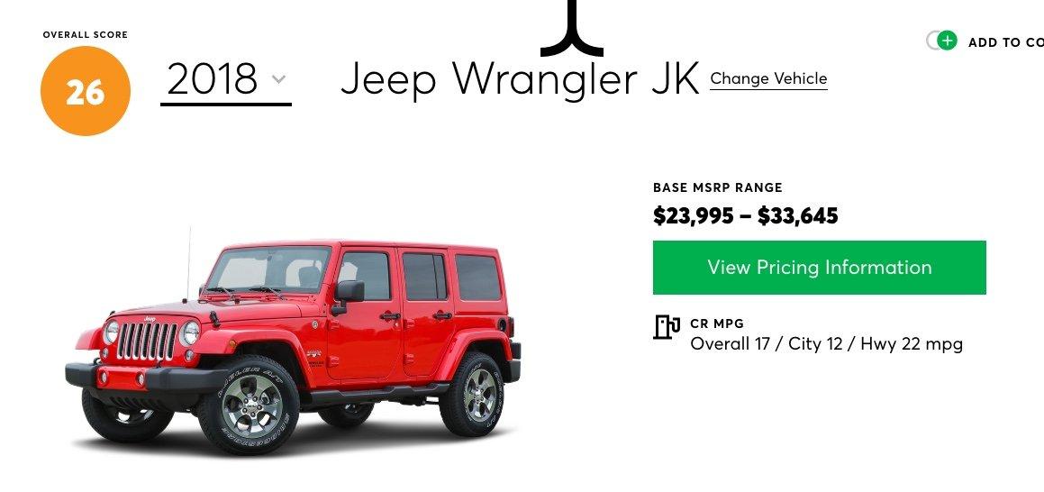 Jeep Jpg